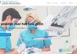 Tandartsenpraktijk Liem-Michael